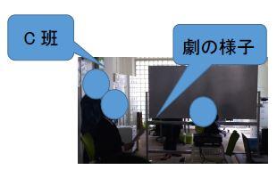【本厚木】障害者合同面接会の感想4