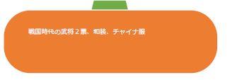 【藤沢第2】ハロウィンイベント3