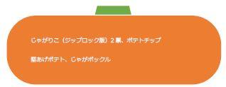 【藤沢第2】ハロウィンイベント5