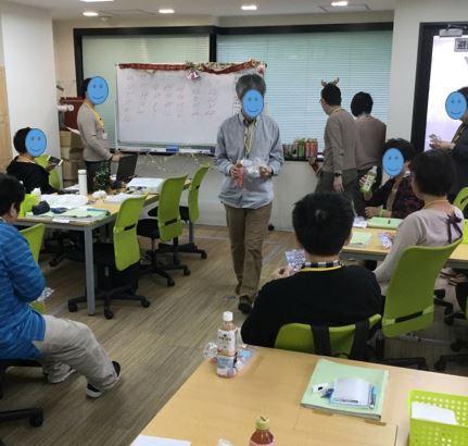 【新横浜第2】「デュプリク&ビンゴ大会」2