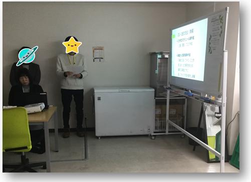 【新越谷】見学・体験・相談会1
