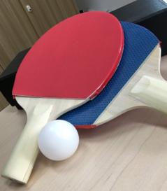 【浜松第2】卓球大会