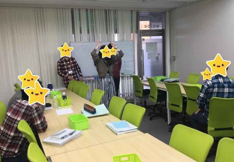 【秋葉原】チーム対抗クイズ大会のご報告(企画課)③