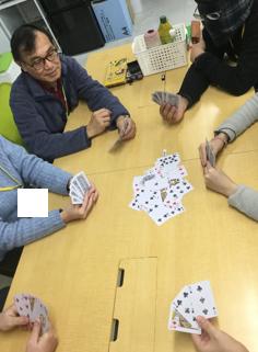 【草加】リフレッシュプログラム3