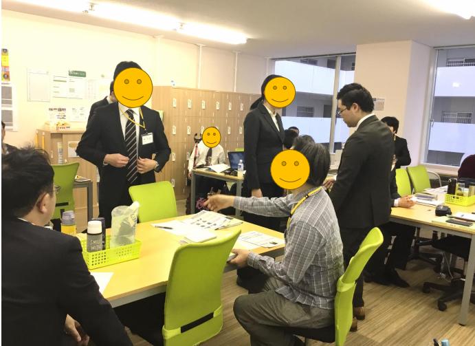 【仙台】2月のイベントのご報告2