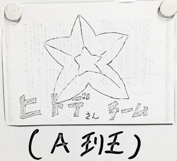 【本厚木】イベント1