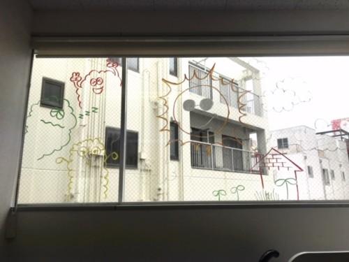 窓アート②image2_jpeg