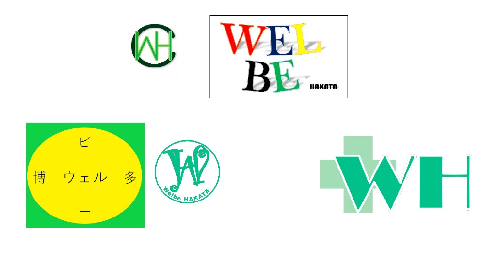 ロゴ1-5