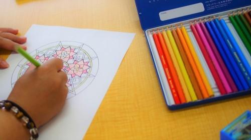 色鉛筆2-2