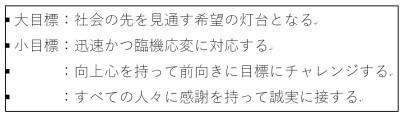 西船橋01