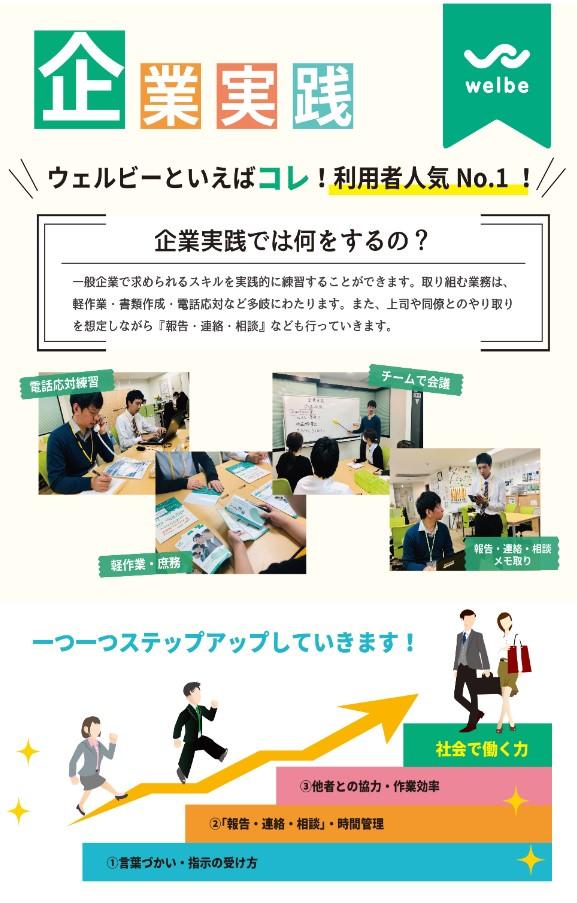 ☆【再アップ】企業実践_カリキュラムPJ_修正_ページ_1-2