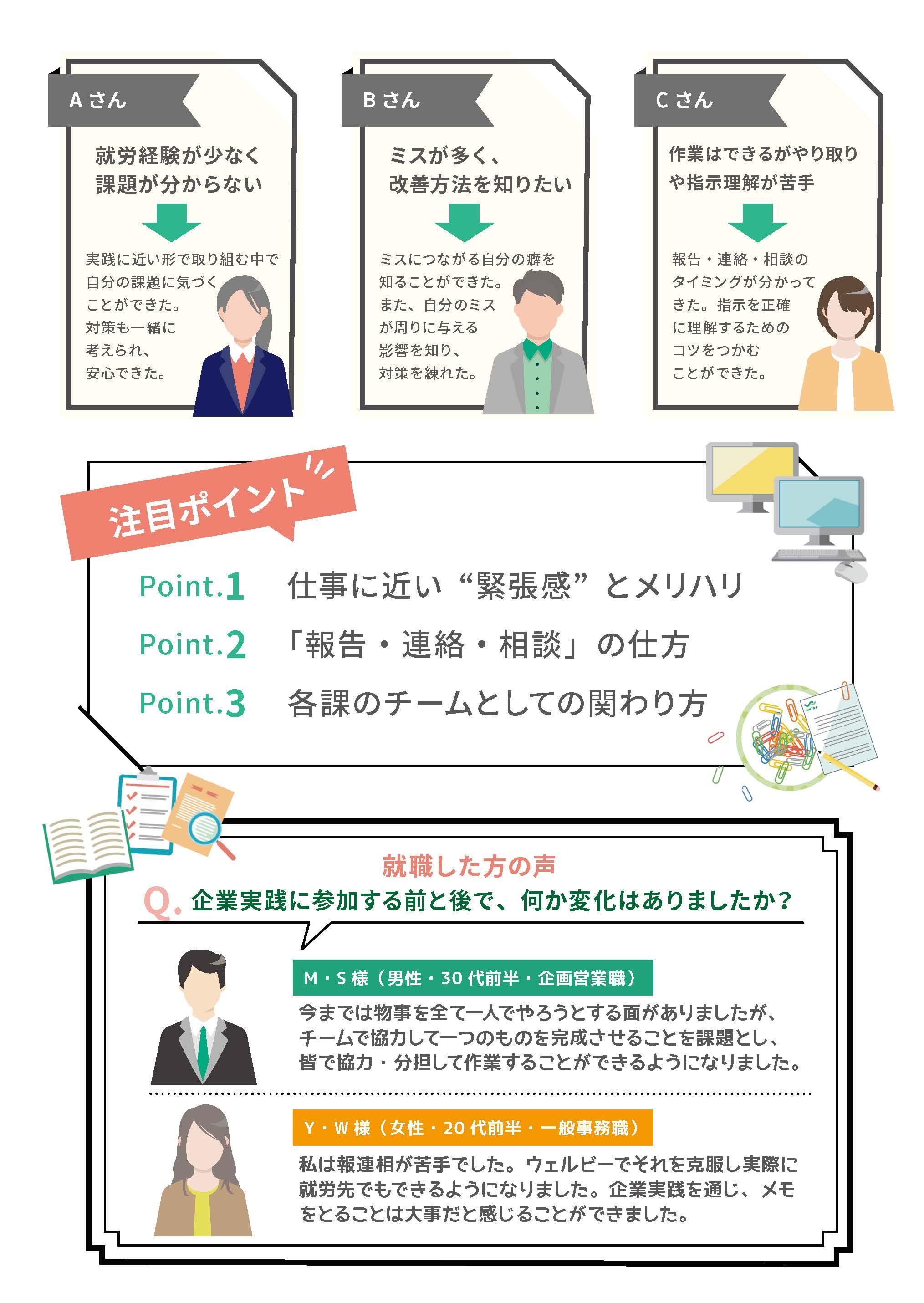 ☆【再アップ】企業実践_カリキュラムPJ_修正_ページ_2