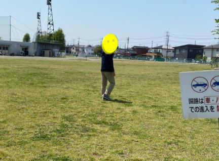 春日部01-1
