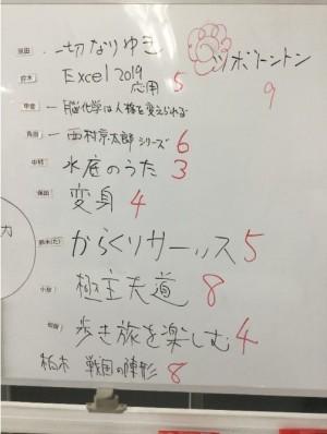 松戸02-1
