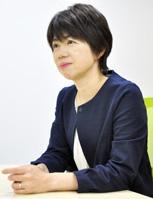 w_a-motomura