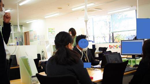 【松本】企業実践1