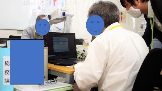 【松本】企業実践3