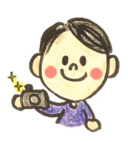 【ウェブ掲載】松戸第2センター(20201217)