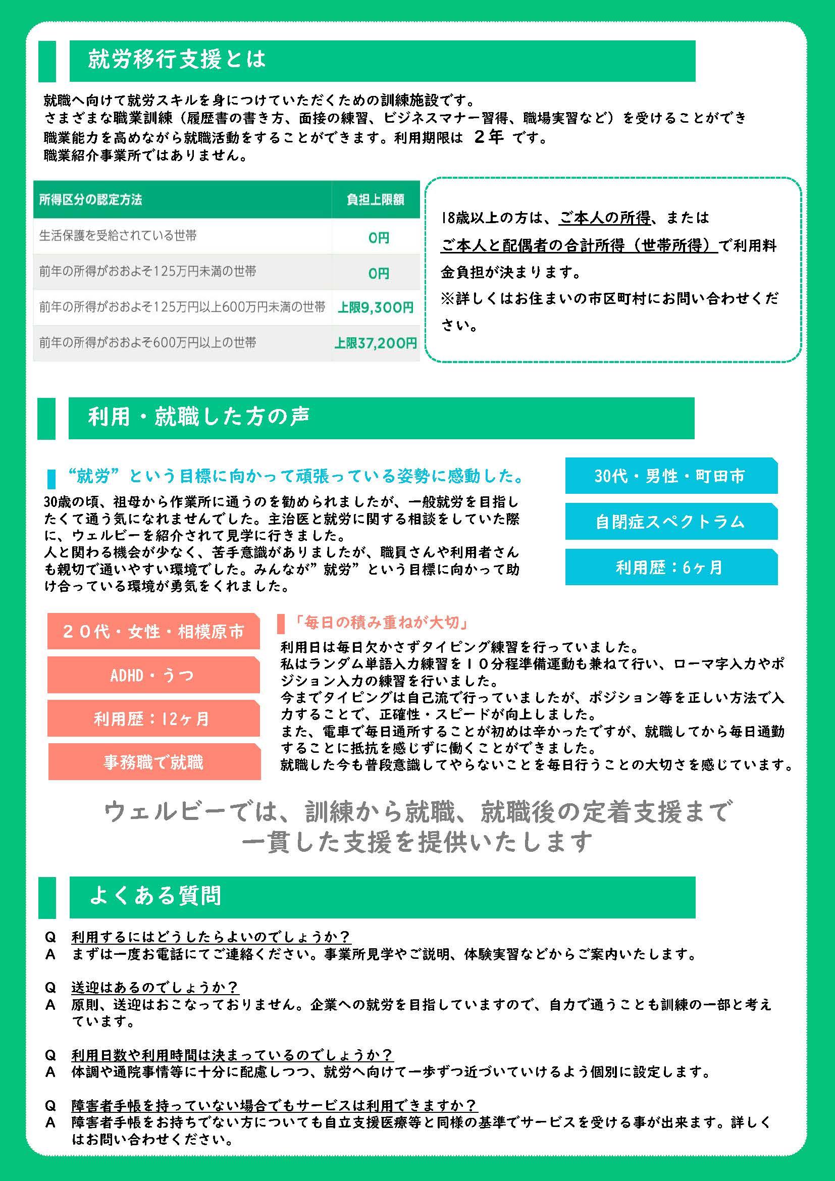 追客用チラシ20201111-0121_ページ_2