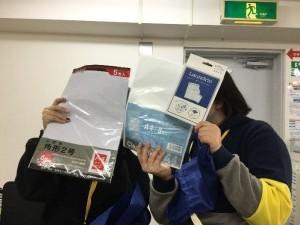 荻窪駅前センター03
