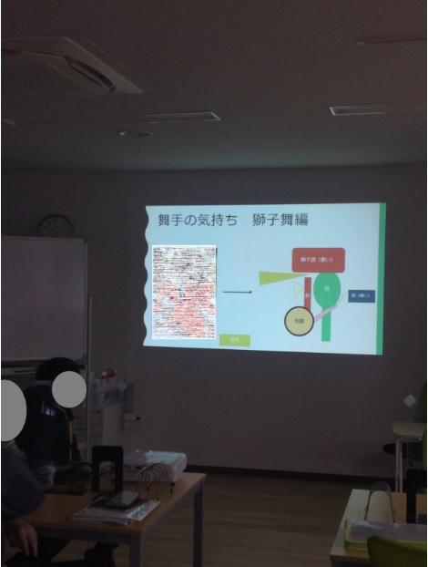 本厚木駅前センターIMG_0793