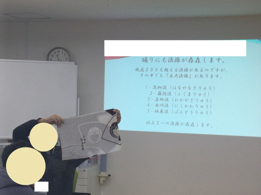 本厚木駅前センターIMG_0796