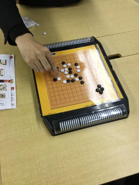 松戸第2センターIMG_0139