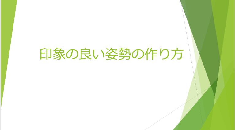 荻窪駅前センター画像01