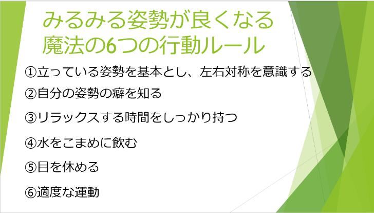荻窪駅前センター画像04