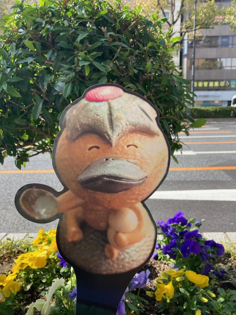 広島駅前第2センターIMG_0759