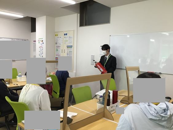 松山センター20210329_ブログ写真1