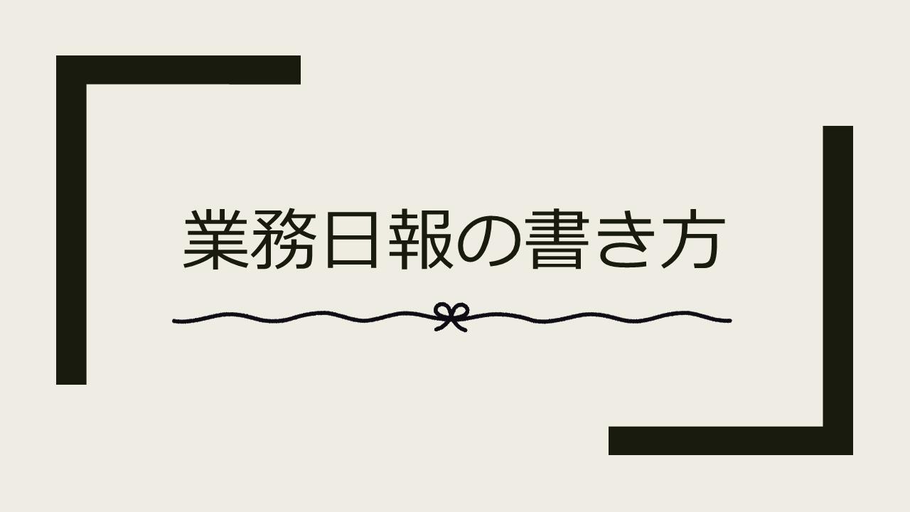 荻窪駅前センター画像①