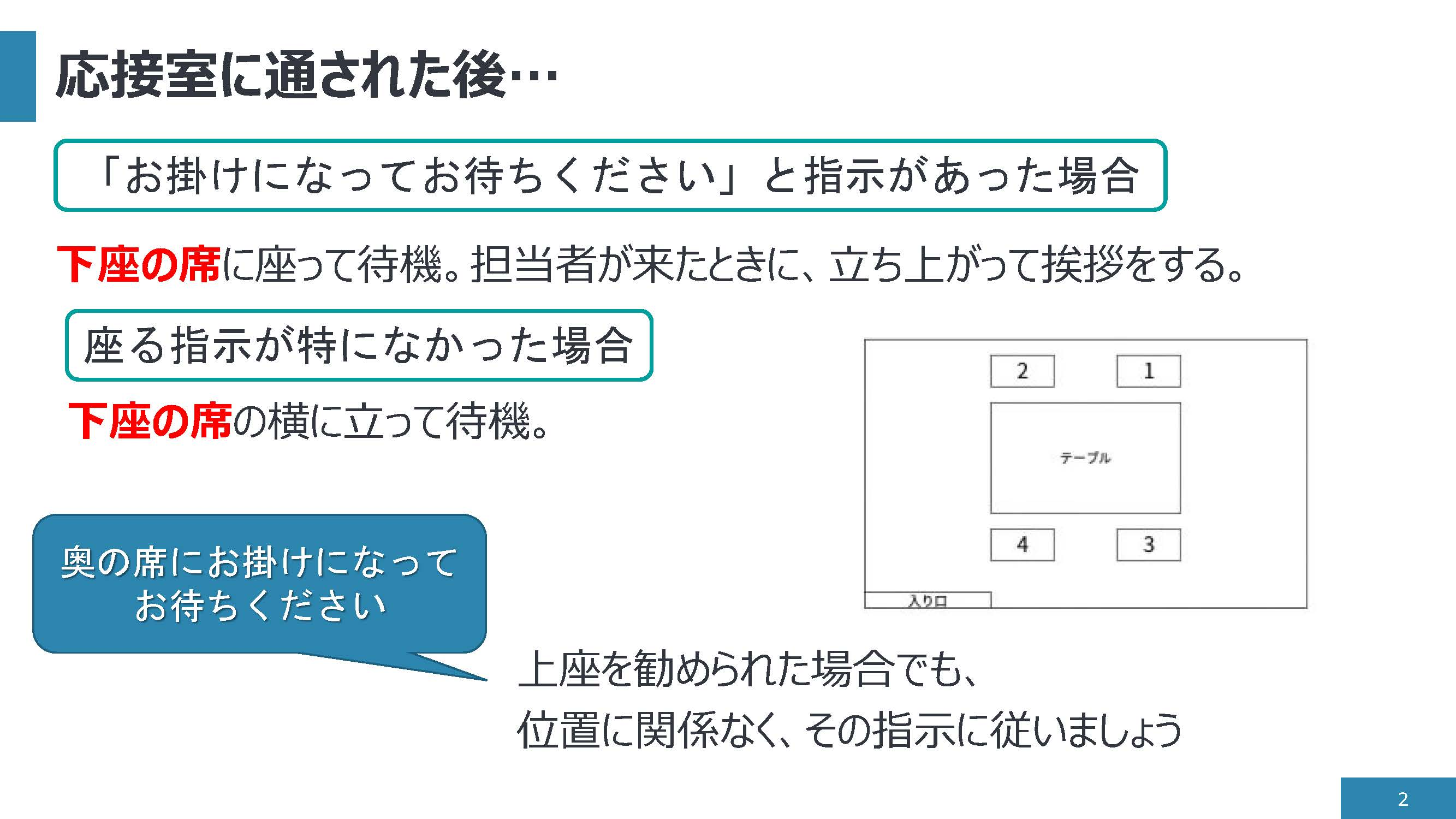 面接のマナー【ブログ掲載用】_ページ_2