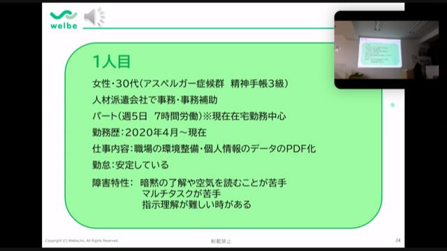 image0-(1)