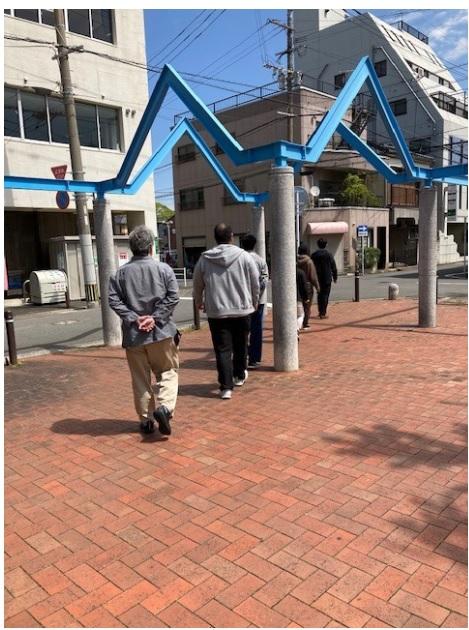 リサイズ黒崎駅前センター画像01