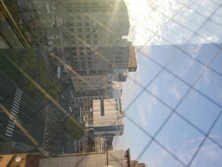 広島駅前第2センター01