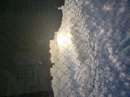 広島駅前第2センター02