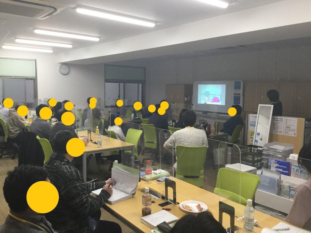 所沢プロペ駅前センター画像4