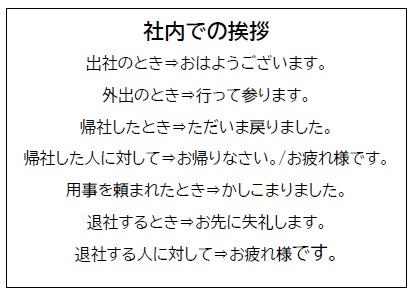 草加駅東口センター.画像04jpg