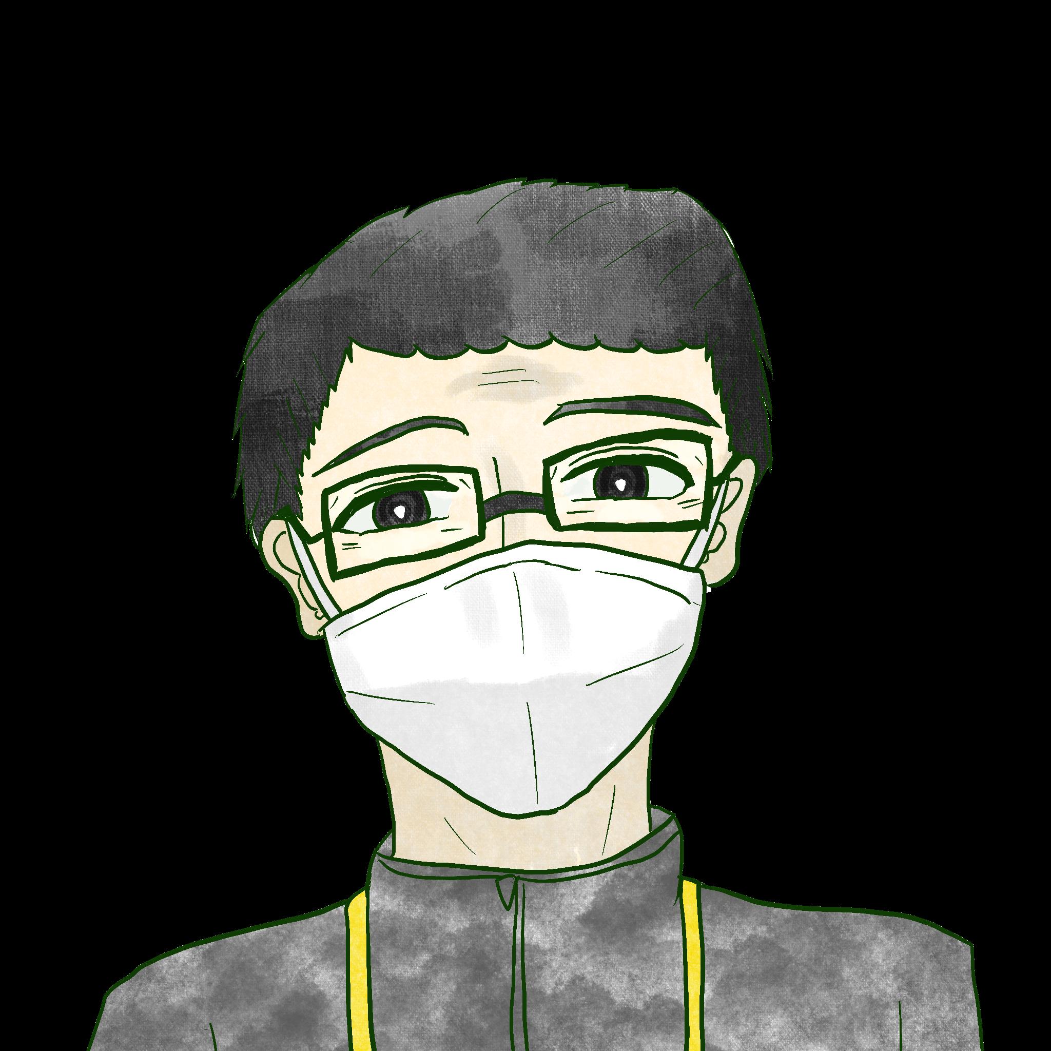 藤沢センター広報課Sさん