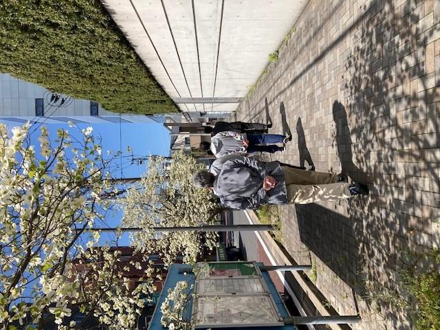 黒崎駅前センター画像02