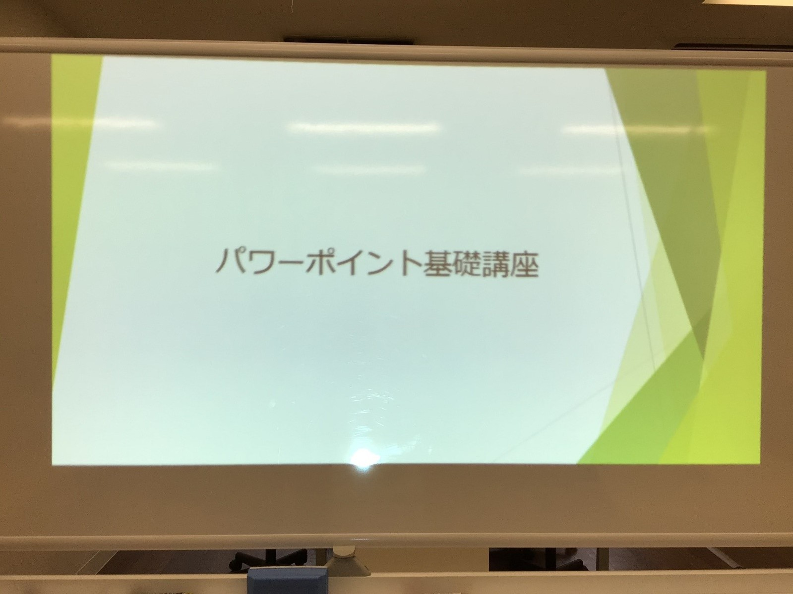 京都四条烏丸第2センター画像1