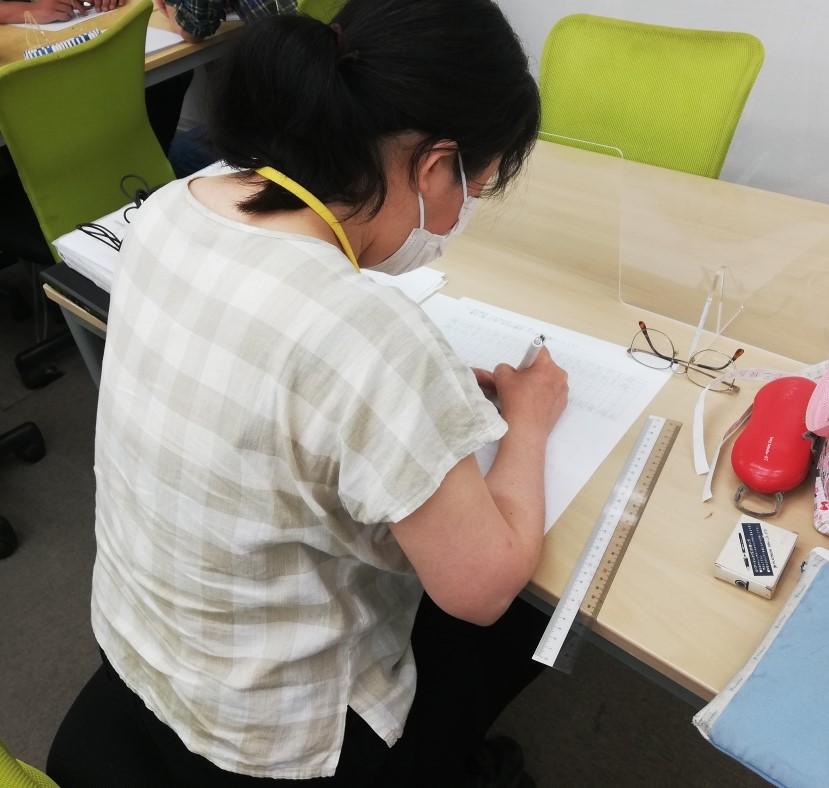 【八王子ブログ20210624】写真①