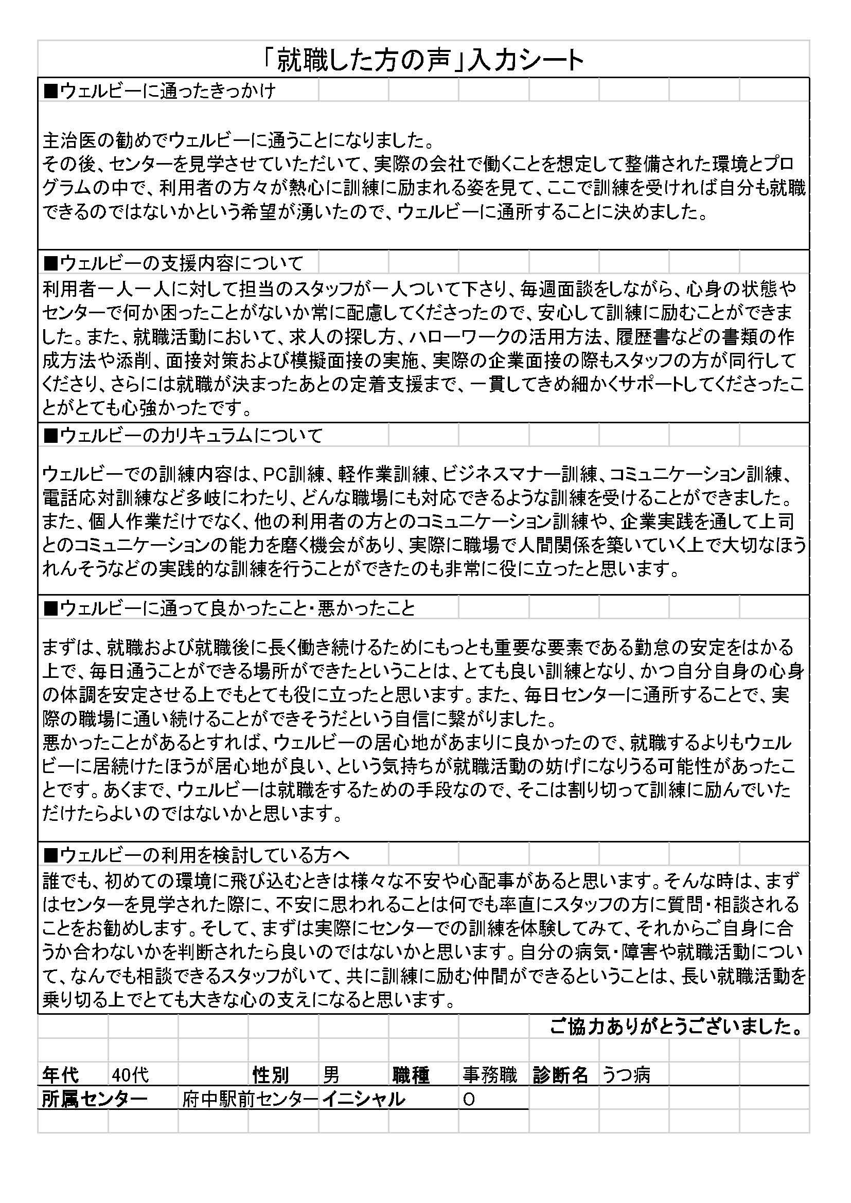 【W府中】ブログ内容20210615_ページ_2