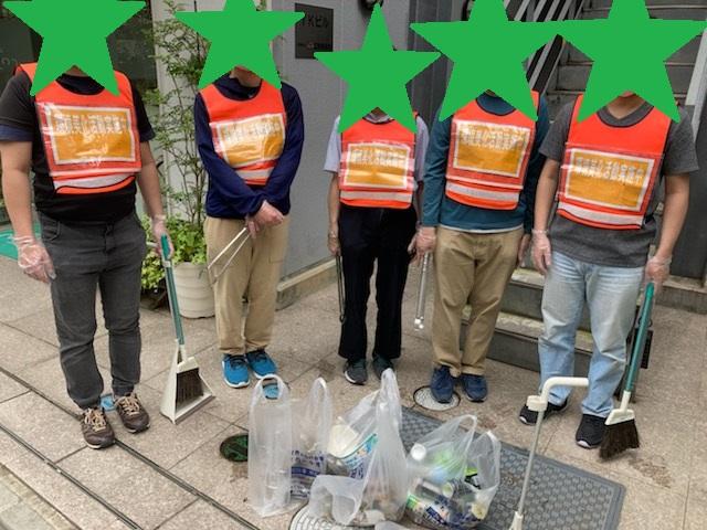 川越駅前第3センターブログ画像④