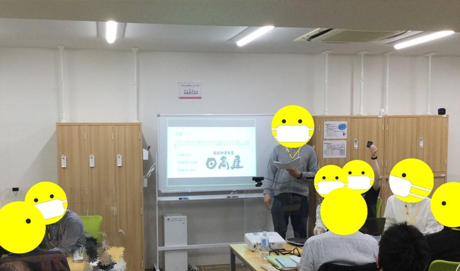 所沢プロペ駅前センター画像02
