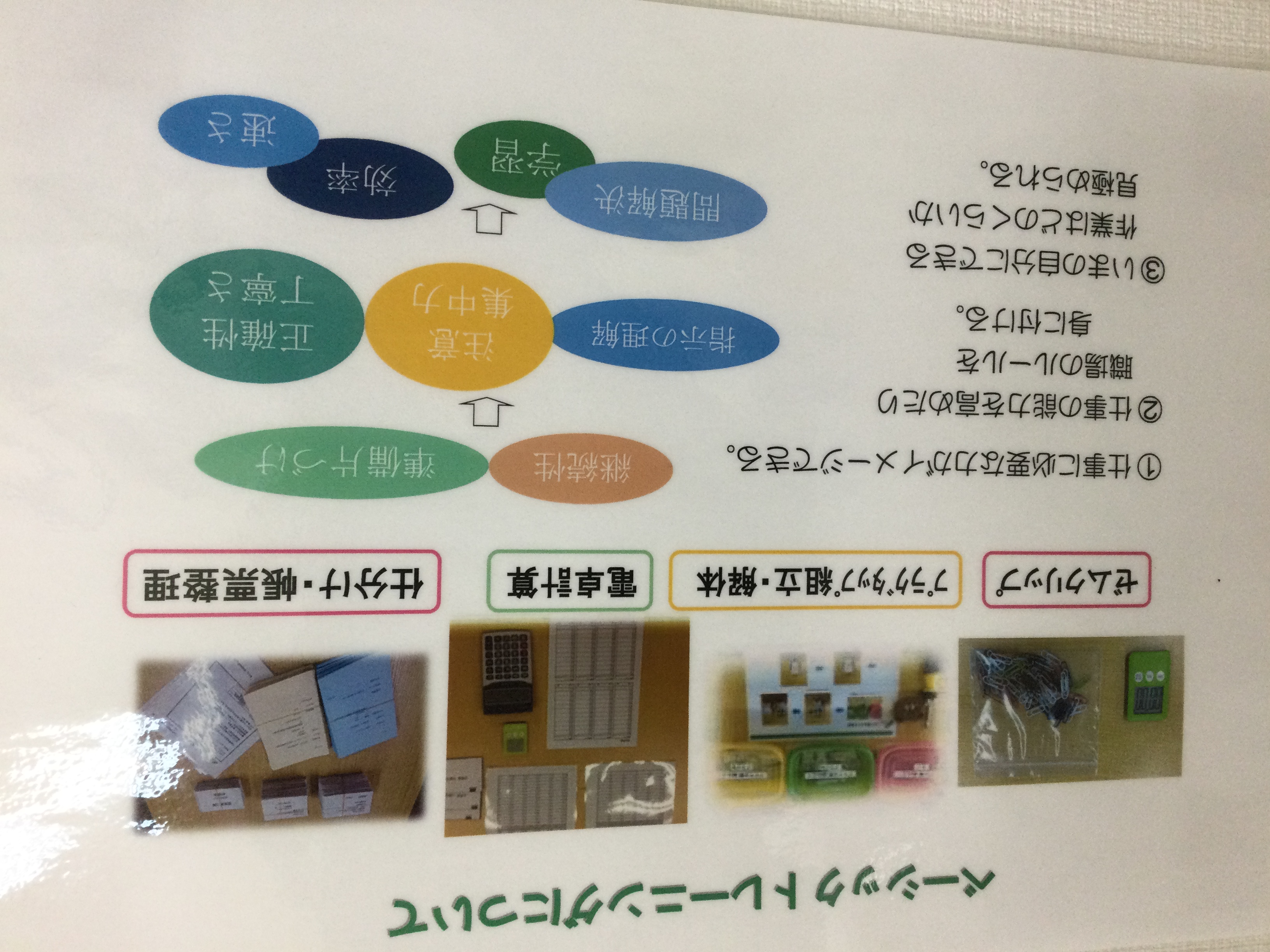 新大阪センター5.31写真