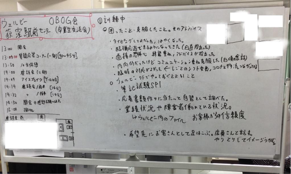 荻窪駅前センター② (2)