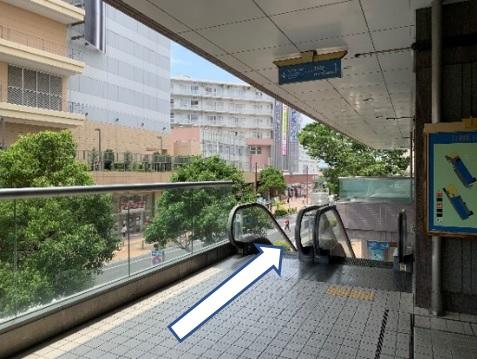 ウェルビー尼崎センター画像4