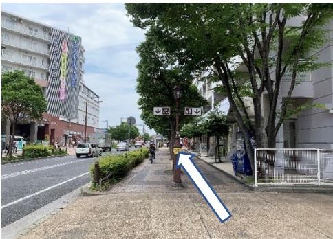 ウェルビー尼崎センター画像5